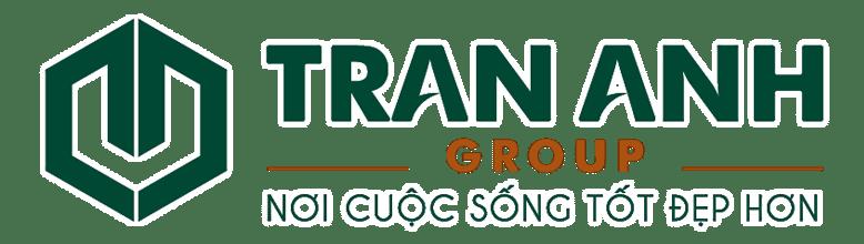 Địa Ốc Trần Anh – Trần Anh Group